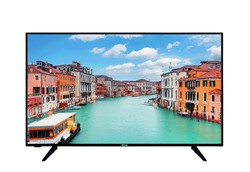Regal 43R654F Full HD 43' 109 Ekran Uydu Alıcılı Smart LED Televizyon