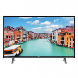 Regal 43R6520F 43' SMART LED TV